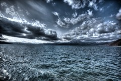 The Lake (Thomo13) Tags: