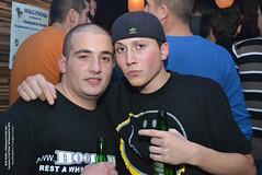 30 Noiembrie 2012 » BUG Mafia