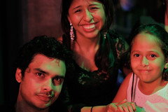 Candy (JorgeGonzalezGraupera) Tags: peru andeanmusic pax kuyayky mia2012 miamiinclusiveartsfestival
