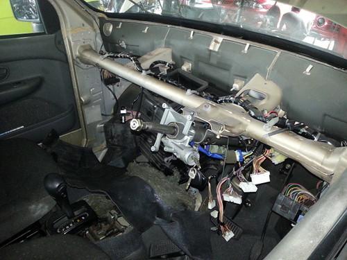 Yrv Turbo r Meter Atos Convert Yrv Turbo r