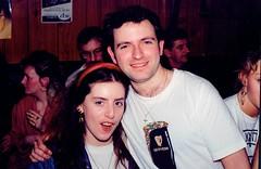 Image titled Clada Club 1990s