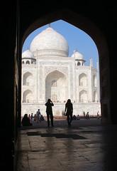 India // Rajasthan 2012-10-25
