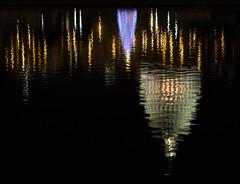Capitol Christmas Tree 2012 (2) (Lindeberg Feller) Tags: lighting xmas w