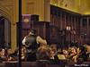 _1270582 (Mark J. Teleha) Tags: ohio church cleveland clevelandohio presbyterian churchofthecovenant gh1k markteleha markjteleha