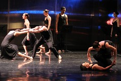 Noche Bach y Cuerpos (*FabPhoto) Tags: chile santiago ballet noche dance danza dancer bach tanz cuerpos nacional chileno banch