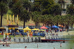 """2012-2013 Australian Water Ski Racing • <a style=""""font-size:0.8em;"""" href=""""http://www.flickr.com/photos/85908950@N03/8248905180/"""" target=""""_blank"""">View on Flickr</a>"""