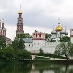 Moscow-_Novodevichy_4