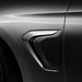 """BMW 4 SERIES SIDE VENTS • <a style=""""font-size:0.8em;"""" href=""""https://www.flickr.com/photos/78941564@N03/8249385114/"""" target=""""_blank"""">View on Flickr</a>"""