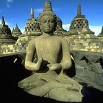 Surakarta-Borobudur (3)
