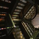 Tour-lanterne 'glise Saint-Joseph ¸Vdh
