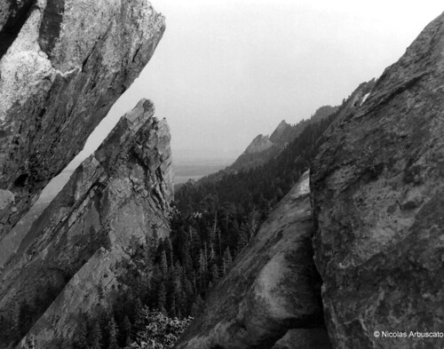 Photo - Third Flatiron