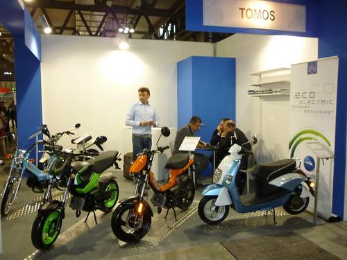 Salone Motociclo 2012 316