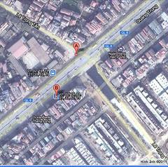 Mua bán nhà  Hà Đông, Số 6 TT37 Văn Phú, Chính chủ, Giá 3.5 Tỷ, Anh Tuấn, ĐT 0913323089