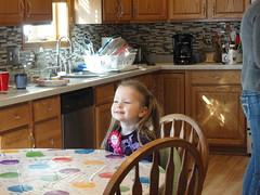 Feb. 25, 2012 156 (TsMama2009) Tags: feb252012