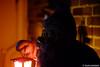Nikolaus 06.12.2012