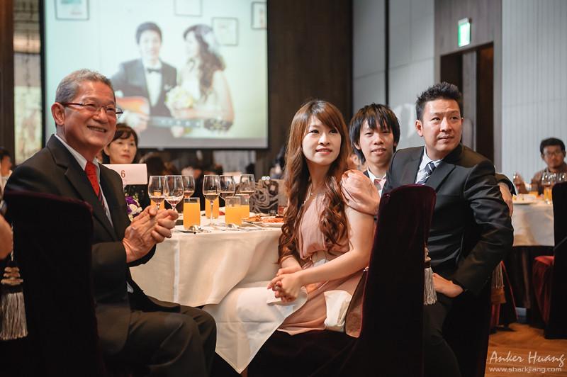 20121111 網誌54