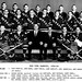 1958-59 New York Rangers