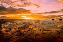 (timbaa) Tags: naplemente veszprm trkp benedekhegy