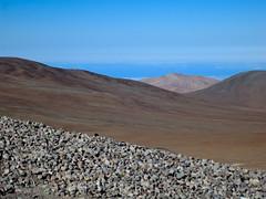 Desert angles (kimbar/Thanks for 2 million views!) Tags: chile atacamadesert paranalobservatory