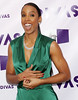VH1 Divas 2012 held at The Shrine Auditorium - Arrivals Featuring: Kelly Rowland