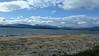 Isla Martillo, Argentina