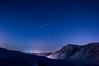 The Geminids 2012 (Sergiu Bacioiu) Tags: stars alba romania meteor geminids shootingstar rimetea trascau coltesti geminidsmeteorshower outstandingromanianphotographers colțești