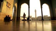 L1420977 (No_Direction_Home) Tags: leica muslim islam religion mosque dhaka bangladesh baitul mukarram