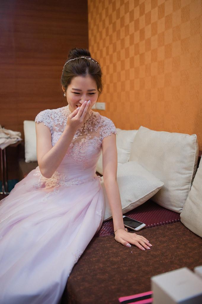 台北婚攝, 婚禮攝影, 婚攝, 婚攝守恆, 婚攝推薦, 維多利亞, 維多利亞酒店, 維多利亞婚宴, 維多利亞婚攝-34