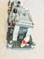 (oli.jger) Tags: starkiller stormtrooper outpost firstorder moc starwars lego