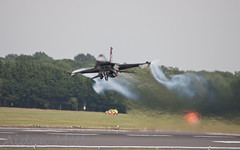 SoloTurk RIAT 2016 (airbusa320) Tags: solo turk