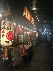 IMG_0952 (Maryika) Tags: trip travel holiday travelling nature japan tokyo kyoto kamakura nikko oriental nara travelphoto