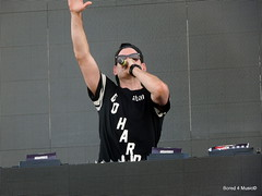 Hard Summer Music Festival 2016 - Saturday @ Auto Club Speedway (07/30/16) (bored4music) Tags: hardsummermusicfestival hardsummermusicfestival2016 hardfest hardsummer hsmf hardsummer2016 hardfest2016 hsmf2016 autoclubspeedway autoclubracetrack edm andersonpaak thefreenationals dombresky rezz graves drezo willclarke waxmotif unlikepluto malaa mija destructo andersonpaakandthefreenationals justinmartin travisscott baauer hardstage harderstage pinkstage purplestage tour poster fans exterior parties 2016 concert highlights pictures latenightsinla bored4music guerrillanights pop live performance photography interior iphone5 acoustic setlist liveperformance liveshow photos concertphotos travel foodtrucks foodtruck traviscott racetrack ravers djs deejays