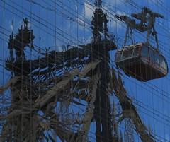 Queensboro Bridge #2 (Keith Michael NYC (2 Million+ Views)) Tags: queensborobridge edkochbridge manhattan queens newyorkcity newyork ny nyc