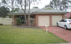 1 James Baldry Drive, Raymond Terrace NSW