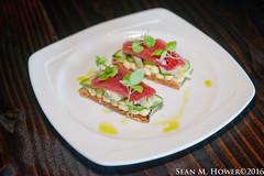 Taverna_030_by-sean-m-hower (mauitimeweekly) Tags: taverna restaurant kapalua hawaii maui italian