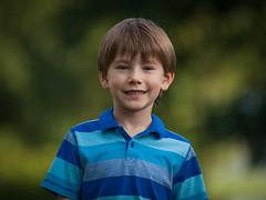 Miso 8-23-16 (3 of 4) (bernardmelus) Tags: d700 80200 f28 portrait kid fx