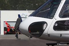 2016_2261 (Marlon Cocqueel) Tags: as350 as350b3 safhélicoptères hélicoptères aviation pilotlife marlon cocqueel canon canon350d