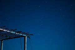 Brse (Kroatien) - Nacht (Definder) Tags: nachtaufnahmen nachtaufnahme brsec 2016kroatienistrien
