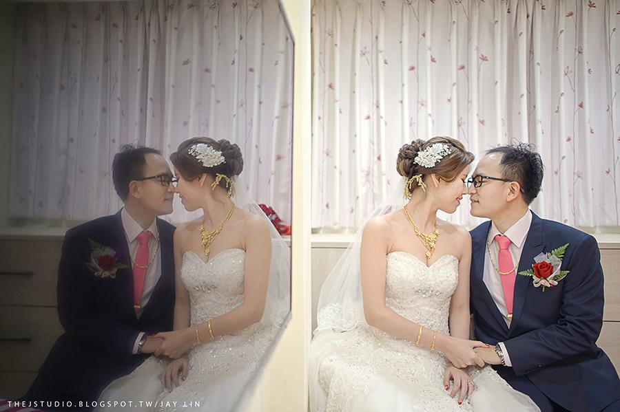 婚攝 內湖水源會館 婚禮紀錄 婚禮攝影 推薦婚攝  JSTUDIO_0083