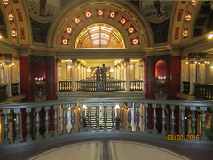 State Capital (mike greenwood 13) Tags: statecapital helenamontana