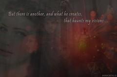 #IMMORTALISThx!  https://www.amazon.com/Immortalis-Guardian-Leah-Lozano/dp/1483567176/ref=sr_1_2?s=books&ie=UTF8&qid=1468345237&sr=1-2&keywords=Immortalis+the+guardian  #lordoftherings #StarWars #StarTrek #Warcraft #BattlestarGalactica #Co (leahlozano.author) Tags: immortalis lordoftherings starwars startrek warcraft battlestargalactica comicbooks
