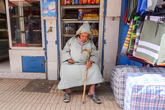 DSC04079.jpg (mikeydread) Tags: moroccophotography moroccoselected morocco marrakech essaouira sonyrx100iv atlas imlil camels