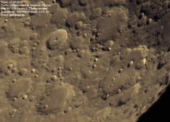 mond24082016_2_lab (astropage_eu) Tags: mond moon