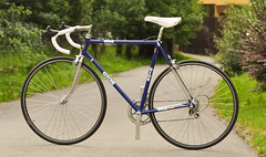 15.8.2016_049 (Vintagekola.cz) Tags: gios campagnolo record chorus columbus vintage steel carbon italy bicycle forsale ambrosio turbo itm 3ttt