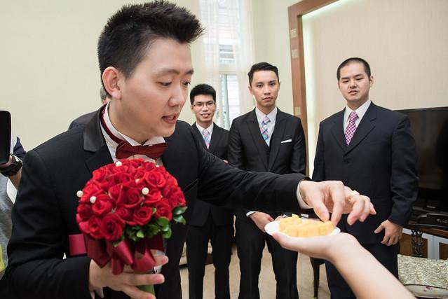 台北婚攝,101頂鮮,101頂鮮婚攝,101頂鮮婚宴,101婚宴,101婚攝,婚禮攝影,婚攝,婚攝推薦,婚攝紅帽子,紅帽子,紅帽子工作室,Redcap-Studio-79