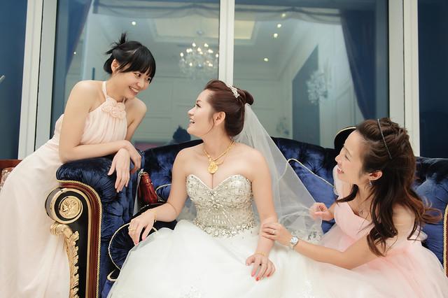 台北婚攝,101頂鮮,101頂鮮婚攝,101頂鮮婚宴,101婚宴,101婚攝,婚禮攝影,婚攝,婚攝推薦,婚攝紅帽子,紅帽子,紅帽子工作室,Redcap-Studio-124