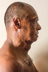 IMG_5334 (Marcelo Santos Braga I Fotografia) Tags: documental ensaio entrevista retrato marcelosantosbraga relato