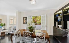 5/276 New South Head Road, Double Bay NSW