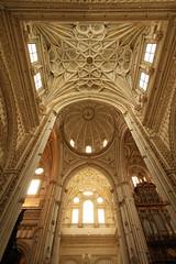 Mezquita di Cordoba (lucy e gian) Tags: andalucia andalusia spain spagna colori moschea mezquita cordova cordoba