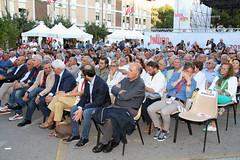 IMG_6370 (basilicatacgil) Tags: festa cgil basilicata futuro lavoro innovazione diritti welfare